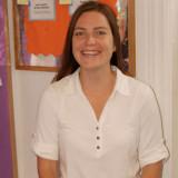 Sarah Baker's 2nd/3rd Grade Class